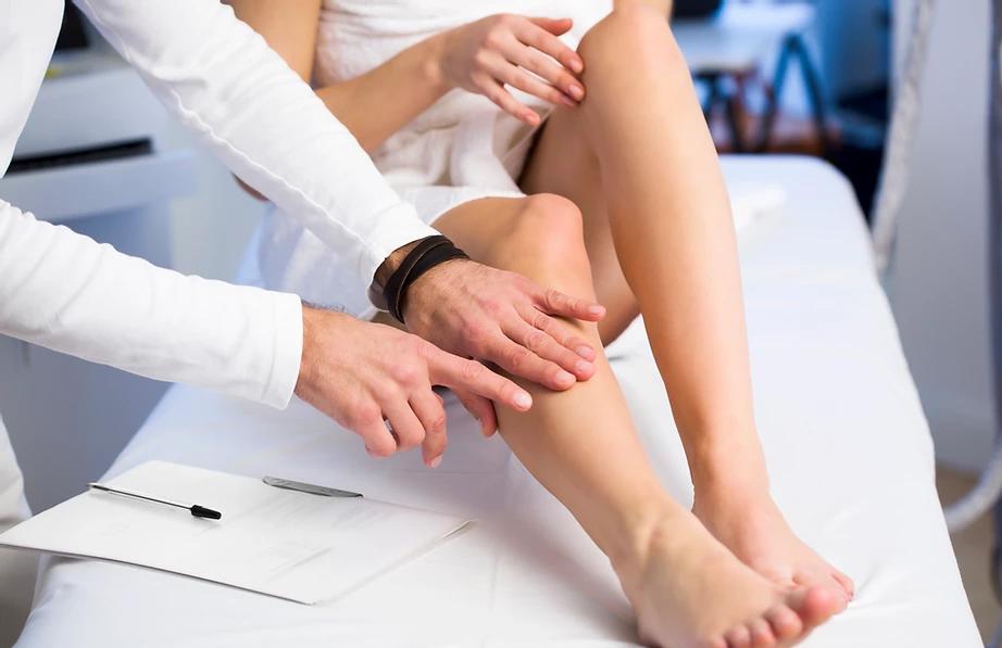 Szybkie umawianie spotkań z lekarzem specjalistą? Tylko w abonamencie